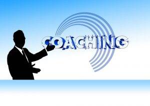 teacher-1276272_960_720
