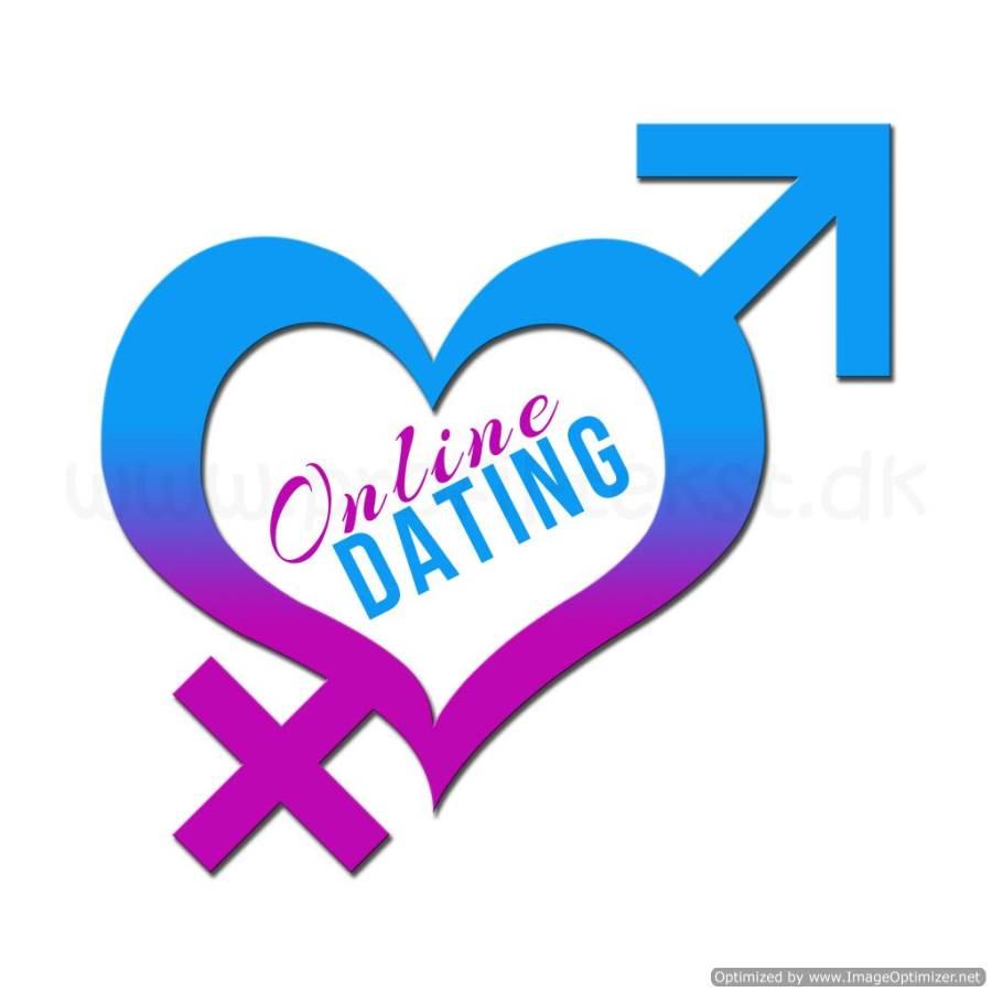Dating profil text 5