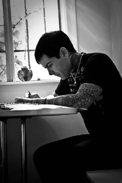 Dan_smith_tattoo